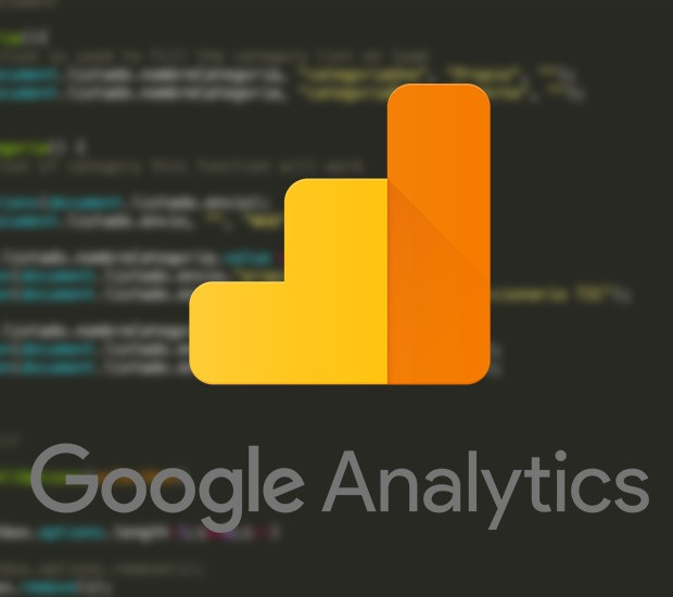Como interpretar el informe de Google Analytics