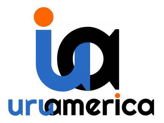 Páginas web Uruguay Uruamerica